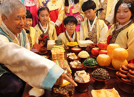Experts: Consumption Unlikely to See Significant Boost During Chuseok