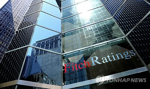 Fitch: S. Korean Economy Could be Weighed Down by Tensions with N. Korea