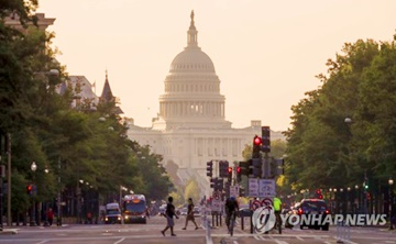 US House to Hold Hearing on N. Korea