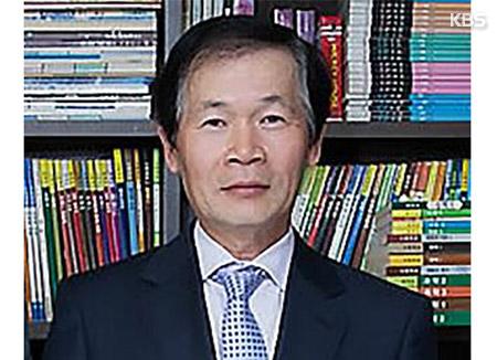 '인쇄문화의 날' 문화훈장에 오병목 프린피아 대표