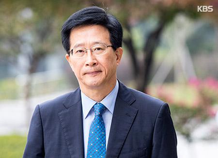 검찰, 민병주 전 국정원 심리전단장 두 번째 소환조사