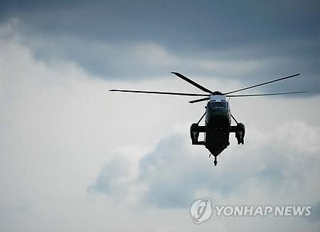 "WP ""북한 6차 핵실험 이후 한국내 핵무기보유 여론 힘얻어"""