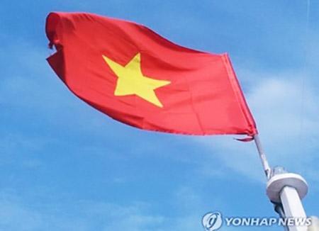 Vietnam weist weiteren UN-sanktionierten Diplomaten Nordkoreas aus
