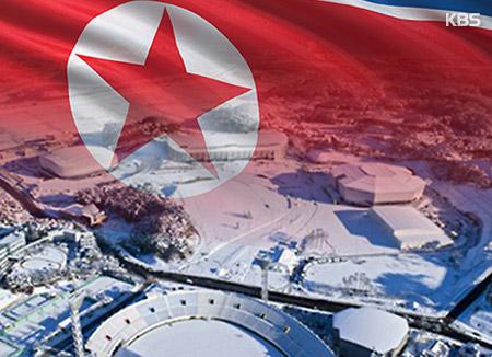 李国務総理 平昌五輪に「北韓が肯定的なシグナル」