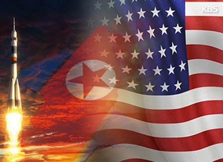Более 40% американцев и японцев против военных мер США против СК