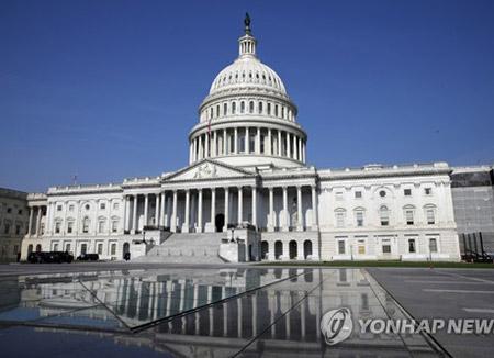 美공화당 의원들, '최고수위' 대북제재촉구 결의안 발의