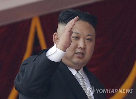 Ataque a EU es 'inevitable': Norcorea ante ONU