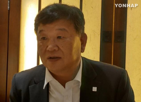 Vice Culture Minister Likely to Head S. Korean Delegation for Working-level Inter-Korean Talks