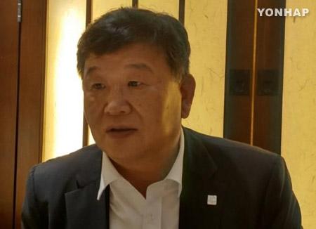米大統領は怒っていない 日本の報道に韓国が遺憾表明