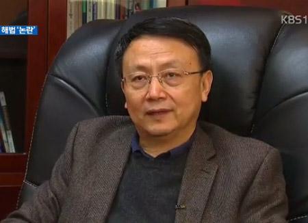 Diversas voces urgen en China una solución para el problema norcoreano