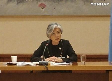 China limitará la exportación de productos petrolíferos a Corea del Norte