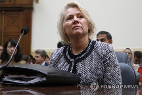 US State Dept: New N. Korea Sanctions Will be Effective