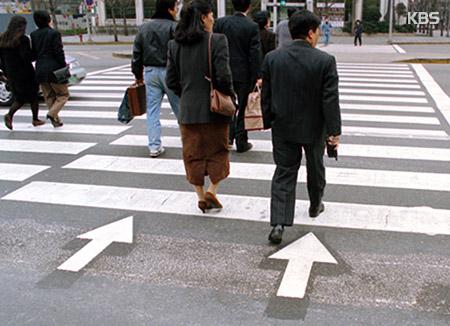 Правительство РК пытается повысить безопасность на дорогах