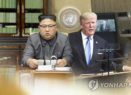 核戦争回避に向けてあらゆる努力 米大統領