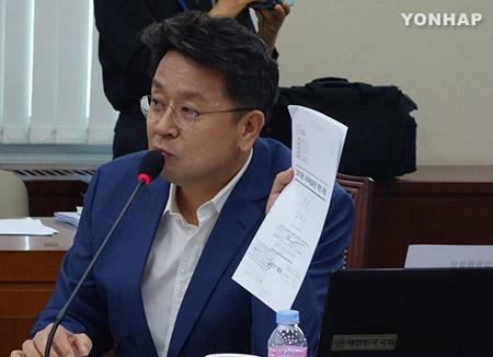 金正恩暗殺計画流失 韓国国防部のミスと判明