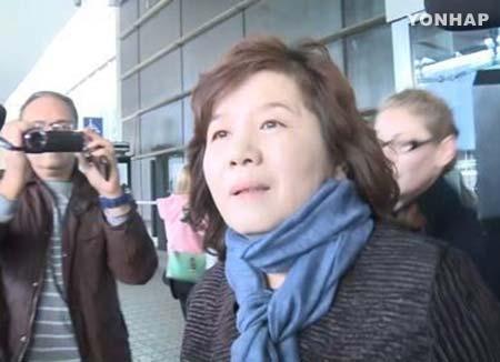 北韓局長出席予定のロシア国際会議 南北接触あるか