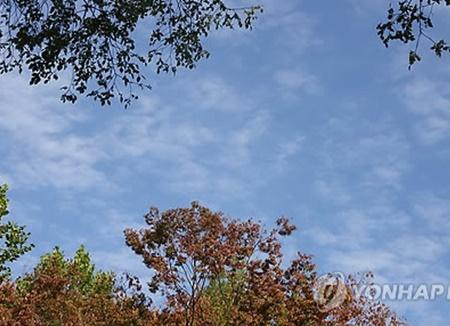 В РК зафиксирована самая низкая температура с начала осени