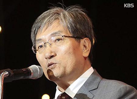 大統領府秘書室長に盧英敏氏が有力 青瓦台入れ替えへ