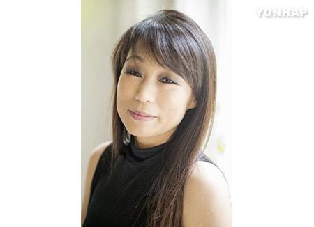 Korean Composer Chin Unsuk Becomes First Asian to Win Wihuri Sibelius Prize
