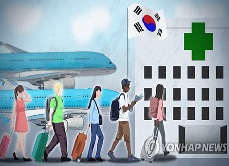 В РК сокращается поток медицинских туристов