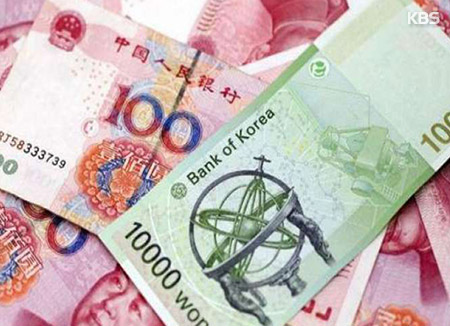 """중국 금융전문가 """"사드, 통화스와프 연장에 중요한 작용할 것"""""""