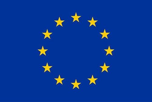 Евросоюз расширил санкции против СК