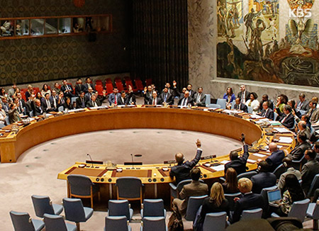 Страны мира прекращают дипломатические отношения с КНДР