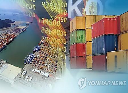 한국 1인당 금융자산 세계 주요국 중 22위…부채는 아시아 2위