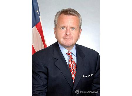 El secretario adjunto de Estado de Washington visitará Seúl la semana próxima