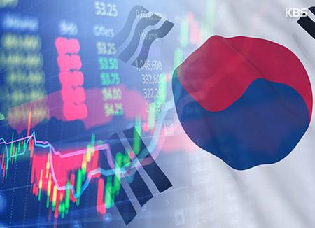 KDI: состояние экономики РК улучшается