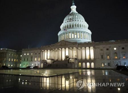 미국 상원의원 12명, 트럼프에 '북미 접촉 브리핑' 요구