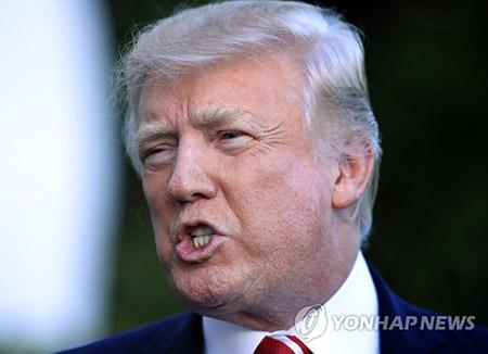 """나토 전 사령관 """"북한 문제에 미치광이 전략 안 통해"""""""