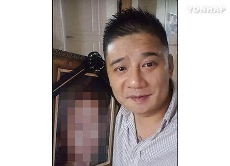 경찰, '어금니 아빠' 이영학 얼굴 등 공개 결정