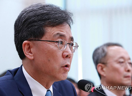 Trade Minister: Preparations for FTA Talks Include Possible Scrapping of Deal