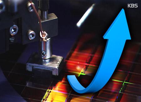 РК наращивает экспорт продукции информационно-коммуникационных технологий