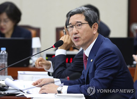 Kejahatan Seksual di Lingkungan Militer Korea Selatan Meningkat