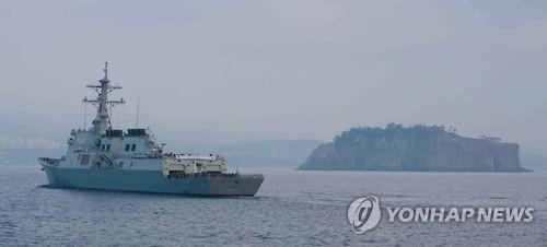 韓米日国防相会談 北韓への対応強化で一致