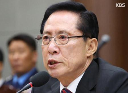 Corea del Norte usó barcos camuflados al detener el buque Heungjin