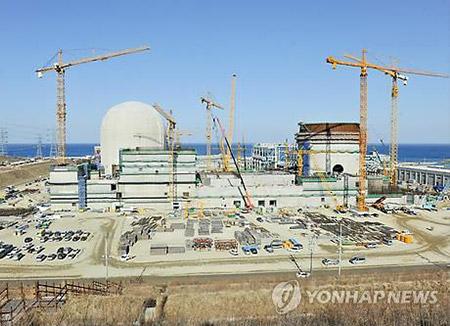 韩政府将向能源技术开发项目投资9000亿韩元 重点推进能源转换