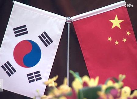 РК и Китай возобновили стратегический диалог по вопросам обороны