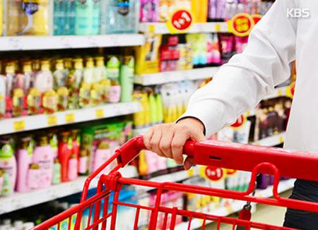 В РК вырос уровень потребительской удовлетворённости