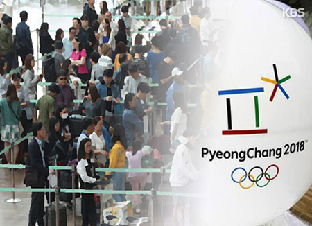 Korea misses figure skating deadline for PyeongChang 2018