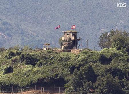 監視所10カ所撤収 韓国国防相