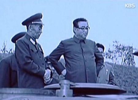 韓国で金日成主席の回顧録が出版 統一部が出版の経緯を調査