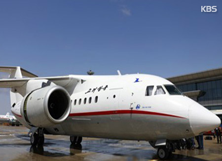 وزارة الخارجية البريطانية تجدد تحذيرها من السفر على خطوط كوريو