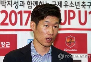 Koreanischer Fußballheld von WM 2002 verliert Mutter und Großmutter am selben Tag