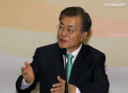 韓国・インドネシア 交通インフラ協力MOU締結