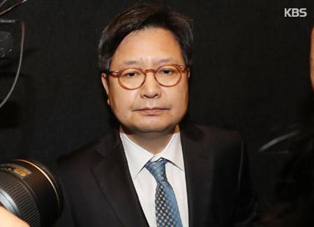 방문진, 김장겸 MBC사장 해임안 의결, 파업 노조 복귀