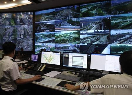 '한국형 지능형교통시스템' 크로아티아·터키에 전수한다