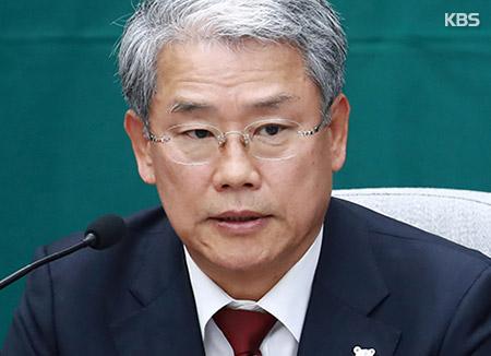 """김동철 """"'구여권 총결집'은 구악 복원...기가 차다"""""""